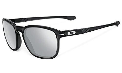 Oakley Enduro OO9223-38 Polarized Sunglasses - Sunglasses Enduro Oakley