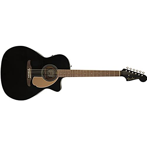 Fender(フェンダー) Newporter Player