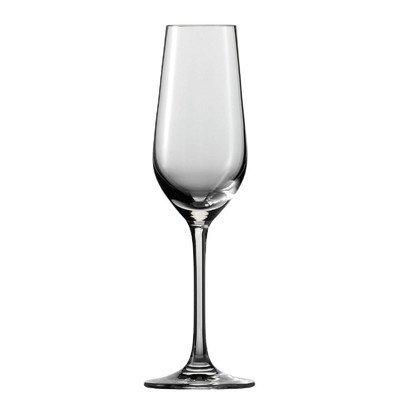 Schott Zwiesel Sherry Glass (Schott Zwiesel Tritan Bar Special Sherry Glasses - Set of 6)