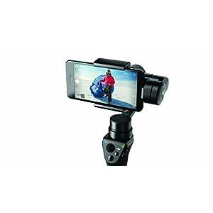 DJI Phone Camera Gimbal OSMO MOBILE, Black 31iCxebfzeL