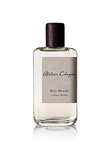 Atelier Cologne Bois Blonds Cologne Absolue Spray For Men 100ml/3.3oz