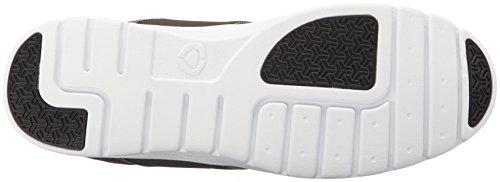 Gull White Shoe Slip Atlas Men's Skateboarding C1RCA Cushioned Skate Non Lightweight Dark qPqgvx8wF