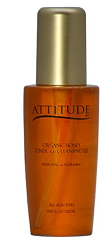 attitude line night moisturizer with d.m.a.e and ester c for oily skin, 1.75oz/50ml Perricone MD High Potency Amine Face Lift, 2 fl. oz.