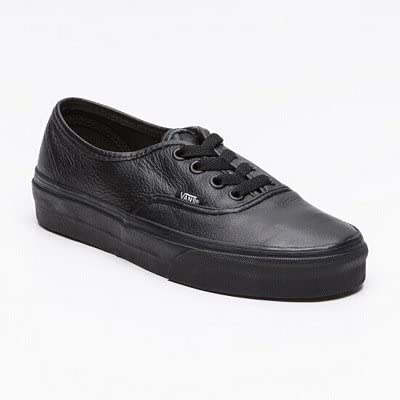 chaussure vans cuir off 75% - bonyadroudaki.com