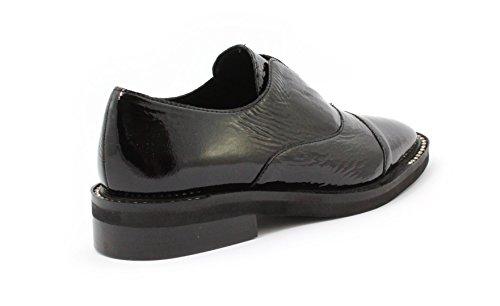 Chaussure Bruno Premi N0902x Naplak Black