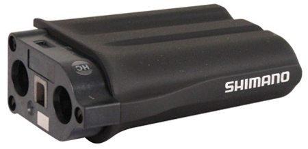 SHIMANO Dura-Ace Di2 Battery - Pack Battery Internal