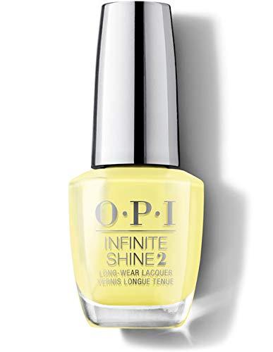 (Bee Mine Forever Infinite Shine Nail)