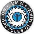 BMW Motorrad New 2015 Roadster Hooded Sweatshirt Mens