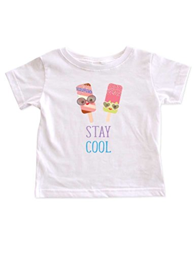 stay cool shirt ice cream - 5