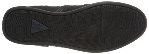 Gaastra Hatch Sue M, Sneaker Uomo Nero (Black 0999)
