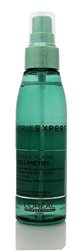 Volumetry Expert Series Spray - Series Spray