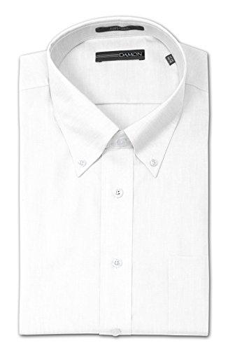 dress shirts 19 36/37 - 9