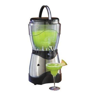 margarator frozen drink machine - 2