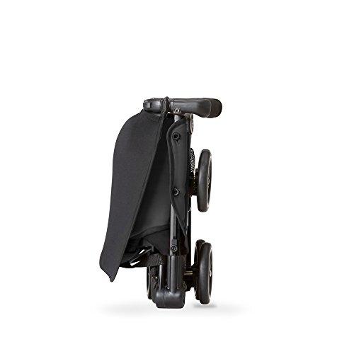 31iDFML6pQL - Pockit Lightweight Stroller