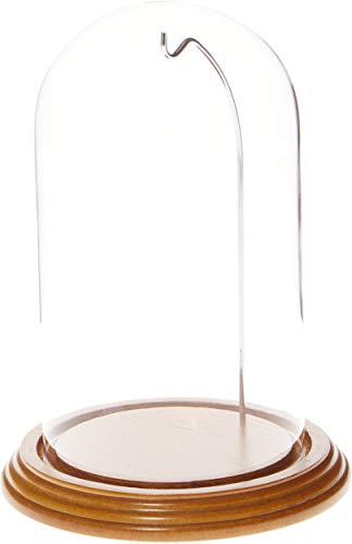 Veneer Base Oak - Plymor Brand 4