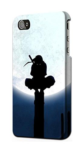coque iphone 5 itachi
