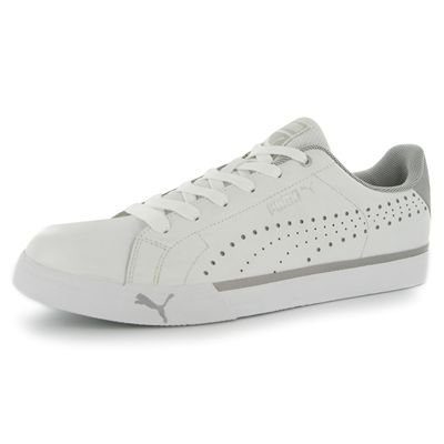 Puma Game Point Trainers cost online RrBA1TJTY