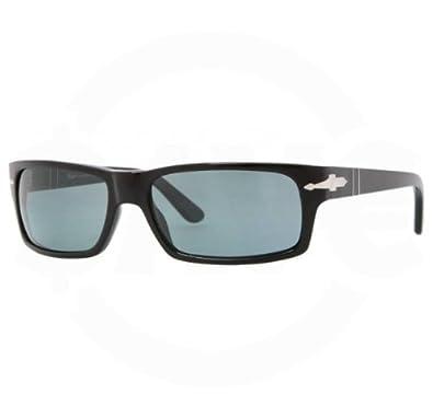 ab08744382 Amazon.com  Persol Sunglasses PO 2997S Color 95 4N  Shoes