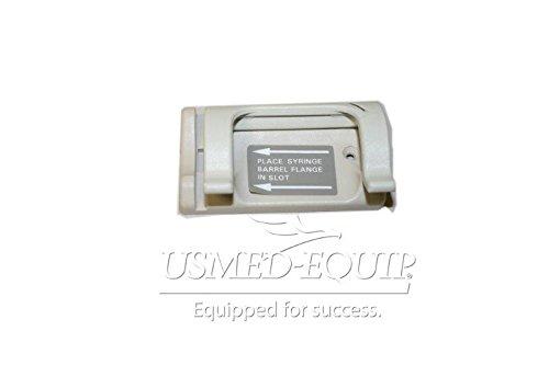 Baxter Syringe Pump (Baxter Part# 646550RP Syringe Holder (Model: InfusOR))