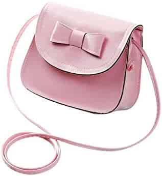 317502258a15 Shopping Last 30 days - Pinks - Crossbody Bags - Handbags & Wallets ...