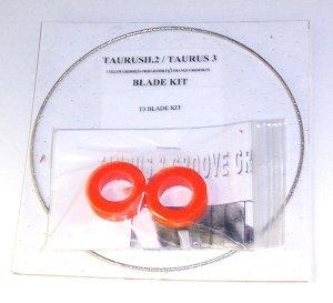 Taurus Standard Blade Replacement Kit product image