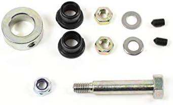 1131701010 Schraubensatz Für Reparatursatz Schaltung Schalthebel Für Bus T3 Auto