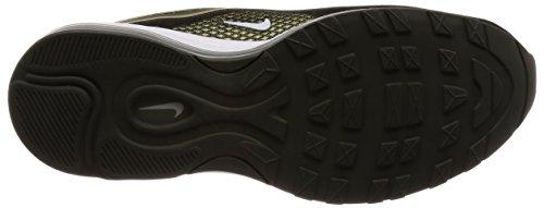White Khaki UL 97 Cargo Fitness Nike '17 Multicolore ri Air Max Uomo da 301 Scarpe UT1R7qnx