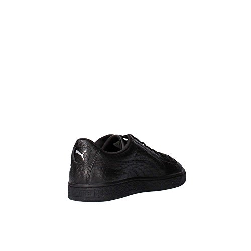 44 Unisex PUMA 363075 Sneakers PUMA 363075 Sneakers xYPqawn6Wv