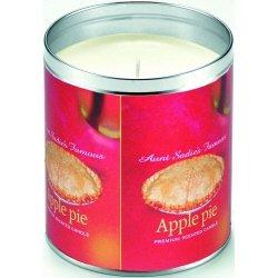 Aunt Sadie 39 S Baked Apple Pie Candle Food Beverages