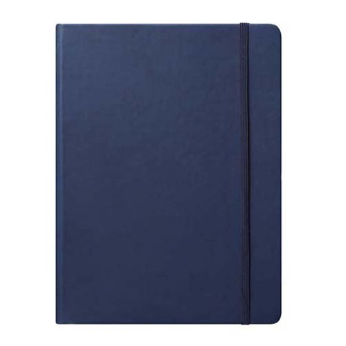 Eccolo Traveler Journal Inches BC501L