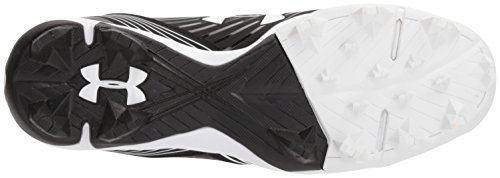 Black Womens Black Women's Glyde RM RM Armour Glyde Under White qPa0v5n