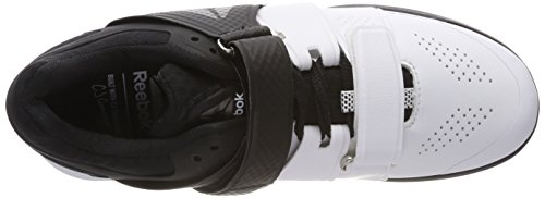 de Sport Bd1793 Homme Reebok Chaussures Blanc ZvEwwqnx