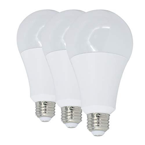 16W Led Lights in US - 5