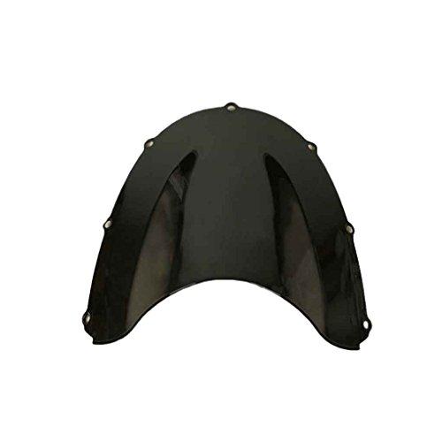 egal-for-honda-cbr900rr-cbr954-02-03-motorcycle-wind-deflectors-windshield-dark-smoke-windscreen-motorbike-parts-black