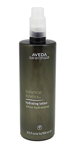 Aveda Skin Care Ingredients