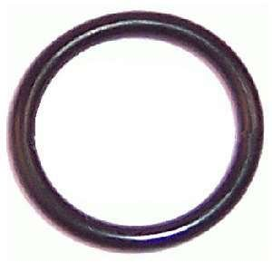 Superior Parts SP 875-638 Aftermarket O-Ring for Hitachi NR83A2, NT65A3, NV45AB2, VH650, NT65GS Nailers - 2 pcs/pack