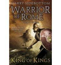 Download Warrior of Rome II: King of Kings pdf epub