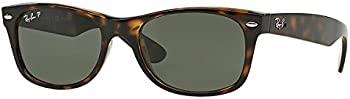 Ray Ban RB2132 Wayfarer Sunglasses