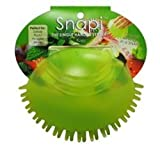 Snapi Single Handed Server - Kiwi
