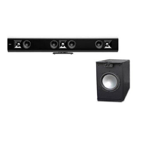 Klipsch G-42 Soundbar