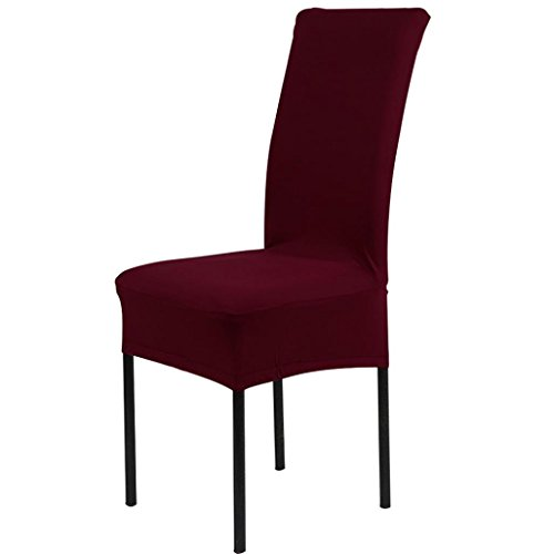 hp95tm-1pc-stretch-banquet-slipcovers-party-short-chair-covers-for-dining-room-wine