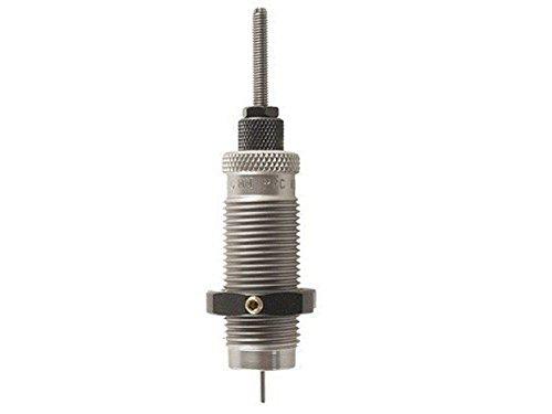 RCBS 29530 Neck Sizer.30-378 WBY Mag Ammunition ()