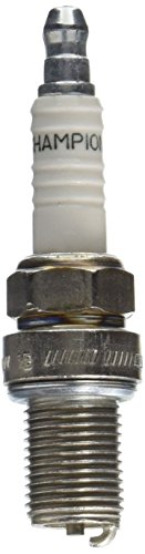 - Champion (295) C57CX Racing Series Spark Plug, Pack of 1