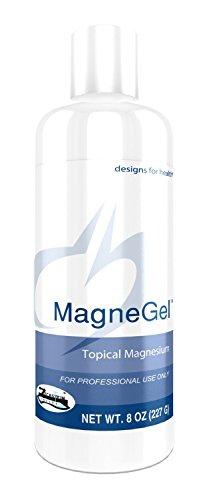 Designs Health MagneGel Transdermal Magnesium product image