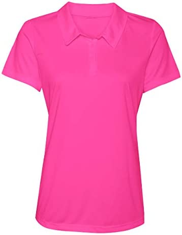 women-s-dry-fit-golf-polo-shirts