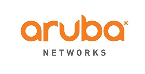 Aruba Networks Azimuth and Elevation adjustable Mount Kit for AP-ANT-28, AP-ANT-38 (Ant Mount)