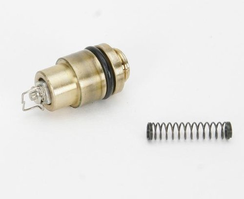 Mikuni Super BN Needle Valve Kit - 2.5 Needle MK-BN44 NV (Mikuni Needle Seat)