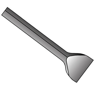 bosch air tools - 8