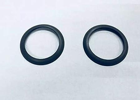 KK-4835 DAC-308 piston ring suitable for Craftsman K-0650 K-0058 KK-5081 A02743