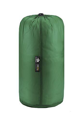 Sea to Summit Ultra-SIL Stuff Sack - M - 9 Liter (Green)